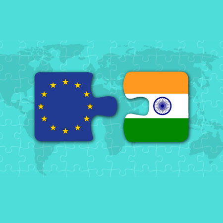 AECAL joins hands with Startup Europe India Network